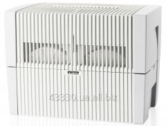 Очиститель-увлажнитель воздуха Venta LW45 (мойка