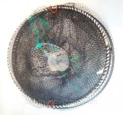 Ятерь рыболовный ( 45*105 )