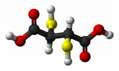Кислота винная (пищевая добавка E334)
