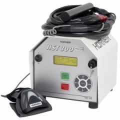 Аппарат для электромуфтовой сварки HURNER...