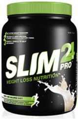 Капсулы для похудения Slim24 (Слим24)