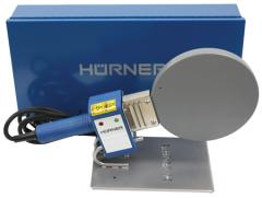 Ручной нагревательный элемент Hürner HSE...