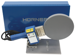 Ручной нагревательный элемент Hürner HSE 190