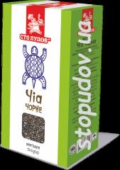 Чиа, 0,2 кг