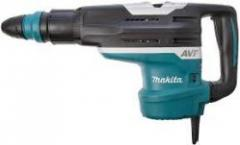 Hammer drills