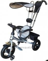 3-х колесный велосипед Mini Trike LT950A на