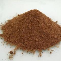 Продам белково - кормовую добавку (Рыбная мука)