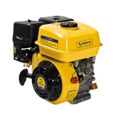 Двигатель бензиновый SADKO GE 210 (7 л.с., фильтр