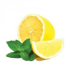 Ароматизатор кондитерский Мята - лимон