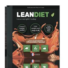 Саше для похудения LeanDiet (ЛеанДиет)