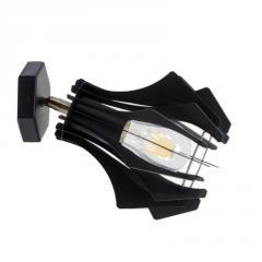 Настенный светильник в стиле лофт Brabb W-175