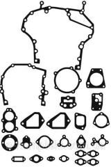 Комплект прокладок двигателя КАМАЗ (арт.19113)