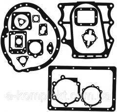 Комплект прокладок КПП ЯМЗ-239 (арт.19352)
