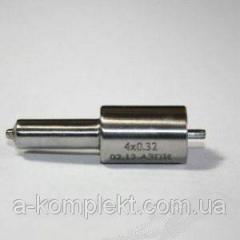 Распылитель А-41 (АЗПИ)
