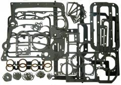 Repair kits of gasket for ICE