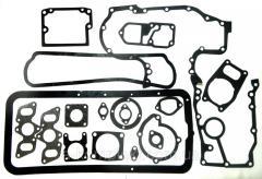 Набор прокладок двигателя (без ГБЦ) Д-65 (арт.19011)