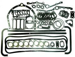 Набор прокладок двигателя (без ГБЦ) ЯМЗ-238...