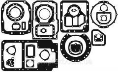 К-т прокладок трансмиссии МТЗ-1221