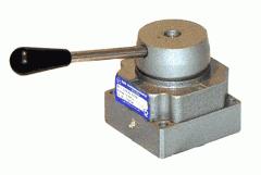 Machine hydraulics