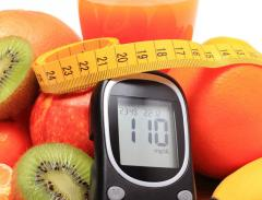 Капсулы от диабета ДИАФРИН