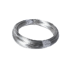 Дріт нержавіючий сталевий (дзеркальна і матова)