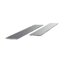 Полоса из нержавеющей стали, упрочненная отжигом