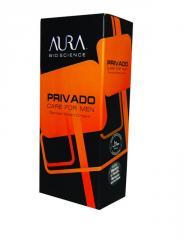 Гель для потенции Privado (Привадо)