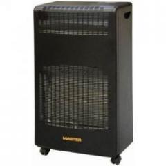 Газовый нагреватель воздуха Master 300 CT