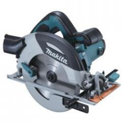 Radial saw machines, mechanical rotary (circular) saw for woodworking
