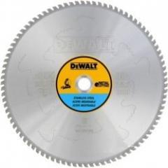 Sawing disks