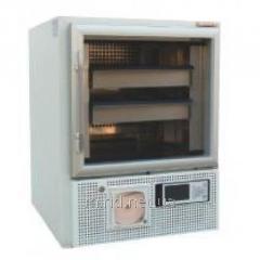 Холодильник для службы крови BBR 100
