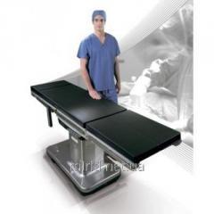Операционный хирургический стол JW-T7000