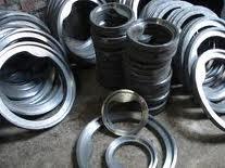 Çelik dökümler