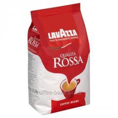 Кофе в зёрнах LAVAZZA|ЛАВАЦЦА|ЛАВАЗА 1кг зерно