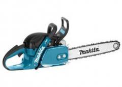 Бензопила Makita EA3600F40B 1,7кВт 400мм