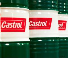 Смазка Castrol Optimol Paste TA
