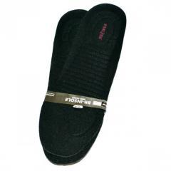 Стельки для обуви REIS