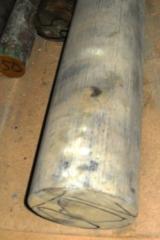 Коло бронзовий 120 ОЦС
