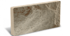 Brick facing Litos Socle