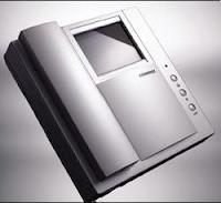 Домофоны,  аудио и видео переговорные устройства