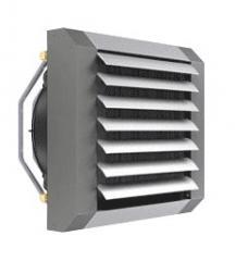 Тепловентиляторы водяные для теплиц
