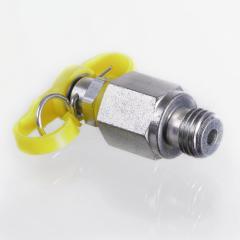 Вставное измерительное соединение - HFM MK S