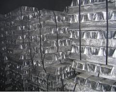 Alloys to aluminum of brands: AK5M2, AD0, AV87,