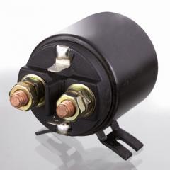 Пусковое реле для электродвигателя постоянного тока - HK K REL