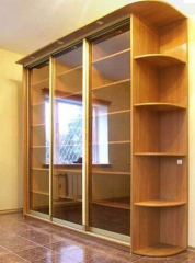 Мебель корпусная в Украине, мебель корпусная на