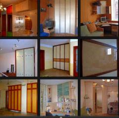 Мебель, мебель в Украине под заказ, мебель на