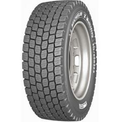 315/60 R22,5 Michelin X Multiway XD 152/148 L