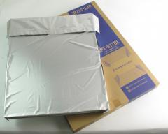 Бумага для видеопринтеров Sony UPT 517 BL