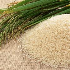 Oil of rice bran refined