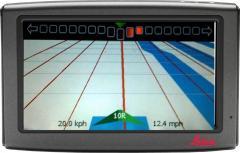GPS Навигатор Leica mojoMINI для трактора